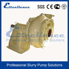 2015 China Industrial Slurry Dredge Pump (ES-10G)