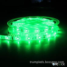 New popular flexible fancy night lights