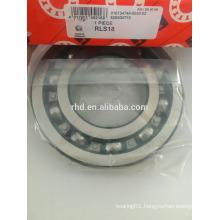 inch bearing RLS18 deep groove ball bearing