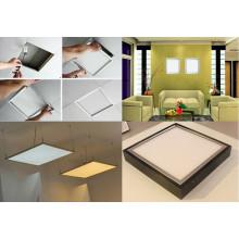 Iluminación del panel LED