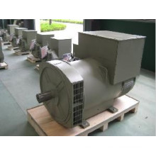 Factory of Stamford Type 450kVA AC Alternator (JDG354C)