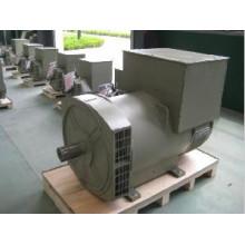 Фабрика генератора переменного тока типа Стэмфорд 450kVA (JDG354C)