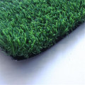 Pet and Play Turf