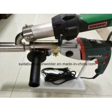 Sdj3400 Hot Sale Hand Welding Extruder