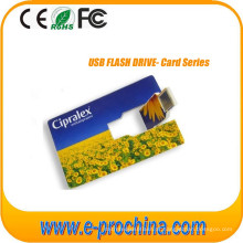 Preço mais barato Promoção Presente Negócios USB Flash Drive