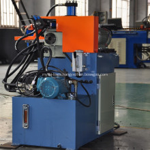 Portable chamfering machine hand chamfering machine