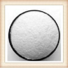Alta calidad del Isocaproate CAS15262-86-9 de la testosterona para el levantamiento de pesas