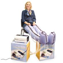 Portable Health & Medical Foot Massage Equipment