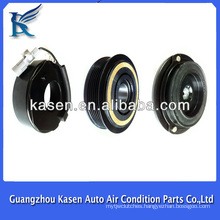 10PA15C Auto air-cond compressor clutch 6PK For car