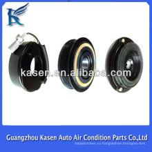 10PA15C Автоматическая пневматическая компрессорная муфта 6PK Для автомобиля