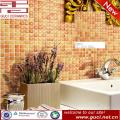 Fábrica da china misturado parede da cozinha telhas de mosaico cerâmico