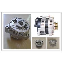 0 120 489 731 Iveco LKW-Generatorbaugruppe