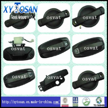 Auto Door Handle for FIAT/ Hyundai/ Peugeot/ Suzuki/ Toyota/ Nissan