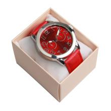 Cheap Price Quartz Watch/3ATM Water Resistant Quartz Watch/Quartz Wrist Watch