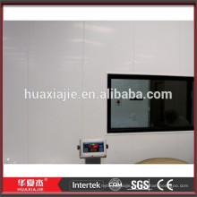 pvc interior fireproof decorative wall panels