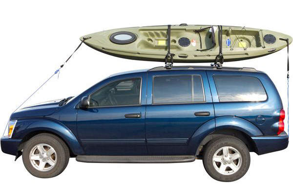 Kayak Carrier-2