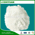 low price purity 99.5% 99.8% antimony trioxide CS-1756T