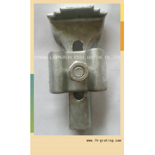 Type a Steel Grating Clip