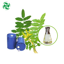 ODM OEM d'huile d'olive pure de haute qualité à 100%