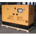 12КВТ домашнего использования дизель-генераторов для продажи