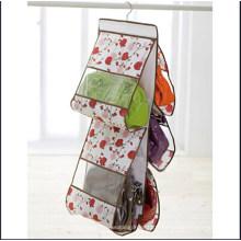 Nouveau sac à suspendre multi-couches conçu (SR8289)
