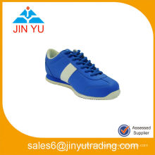 2014 Chaussures New Style pour homme