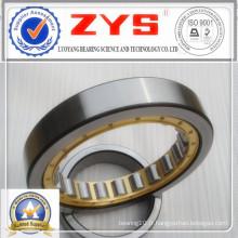 Roulements à rouleaux cylindriques N1088k