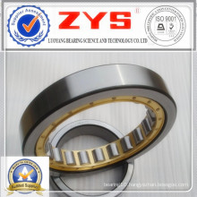 Cylindrical Roller Bearings N1088k