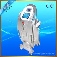 1500W médico 2 en 1 máquina del laser del IPL