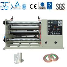 Machines d'emballage (XW-802G)
