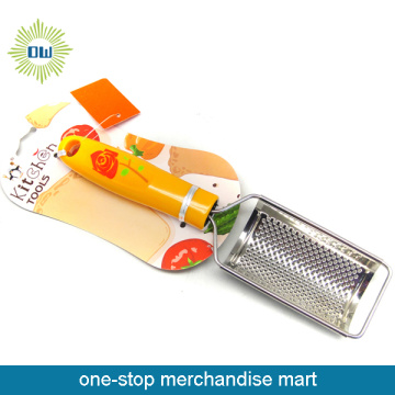 Wholesale Stainless  Manual Potato Peeler
