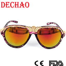 2015 updated designer women sunglasses superior quality for cheap wholesale