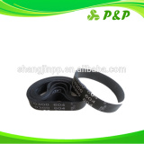 VACUUM CLEANER DRIVE BELTS