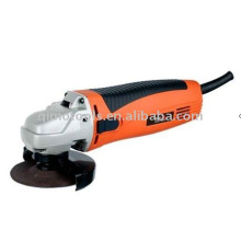 QIMO Power Tools 115mm 710W 81151 Grinder d'angle