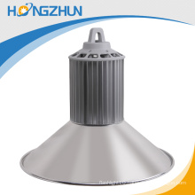 High power meanwell cob 200w led high bay light