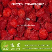 wholesale food distributors for frozen strawberry
