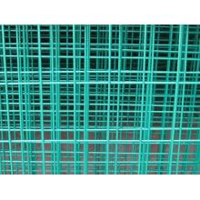 panel wire mesh dilas nz
