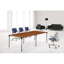 Mesa de conferencia económica de los muebles de la sala de conferencias (FOH-8CF-02A1)