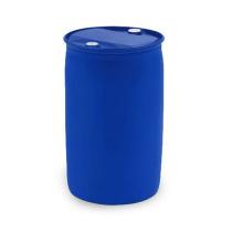 HFE giftfreies Reinigungsmittel für pharmazeutische Zwischenprodukte