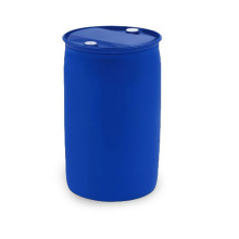 Detergente venenoso HFE para intermediário farmacêutico