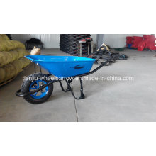 Industrial Heavy Duty Wheel Barrow (Wb6200)