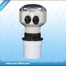 Non Contact Liquid Level Sensor-Ultrasonic Level Sensor Corrosive Fluid-Non Contact Liquid Level Switch