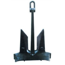 HY-09 AC-14 high holding power anchor