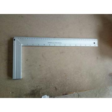 250mm 300mm angle square