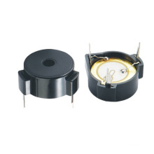 9V Ac Piezo buzzer for washing machine 24mm 3.8khz piezo buzzers self-drive
