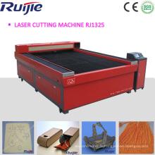 Machine de gravure de découpe de feuille acrylique laser (RJ1325)