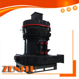 New Grinding Mill Made in Shanghai With Factory Price