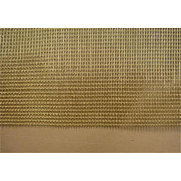 Beautiful and practical Copper Wire Mesh