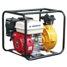 WP15-HP Gasolina Bomba de água de alta pressão