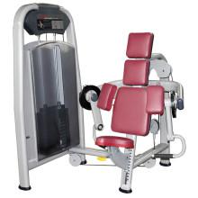 Equipo de gimnasio para bíceps sentado (M5-1010)